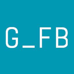 (c) G-fb.ch